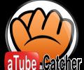 aTubeCatcher 3.8