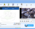 Lionsea VOB To AVI Converter Ultimate 4.5.8