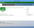 Windows Defender x64