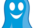 Ghostery for Firefox 5.0.6