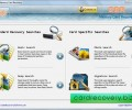 MMC Card Recovery Software 4.0.1.6