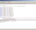 LispIDE 20100202.21