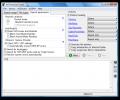 AVZ Antiviral Toolkit 4.41