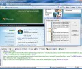 BlazingTools Instant Source 1.47
