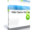 VisioForge Video Capture SDK .Net LITE 7.0