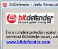 Jeefo Removal Tool