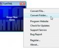 Atrise ToHTML 3.0.0