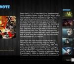 Home Cinema: Death Note Series