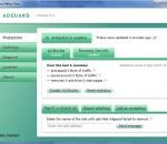 Adguard Web Filter 5.7