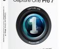 Capture One Pro 7.1.4 Build 156