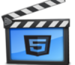 ThunderSoft Video to HTML5 Converter 1.3.0