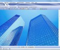 FotoWorks XL 2013 12.0.4