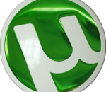 uTorrent 3.3.1