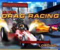 Ultra Drag Racing 1.16