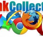 LinkCollector Portable 4.6.7.0