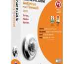 ZoneAlarm Antivirus 2010 9.3.037.000