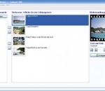 OnlineGalerie Pro 9.9.2