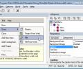 Coalesys WebMenu for JSP 5.1