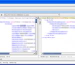 soapUI 4.6.1