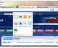 Smart Highlights For Mozilla Firefox 1.2.3