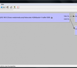 RTSP/RTMP/HTTP DirectShow Source Filter 3.6