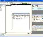 Indigo Terminal Emulator 3.0.161