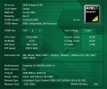 AIDA64 Extreme Edition 4.20.2800