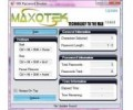 Maxotek Password Breaker 3.1.409.0