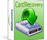 CardRecovery 6.10