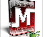 Malwarebytes Anti-Malware 1.75.14
