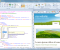 mirabyte Web Architect 10.0.1