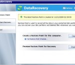 System Backup and Restore 3.0