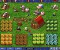 Fantastic Farm 1.111