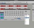 Music Mixer 5