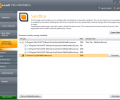 avast! Pro Antivirus 9.0.2013