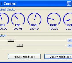 ClockGen 1.0.5.3