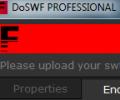 DoSWF Professional 5.3.1