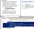 XML Assistant 1.2