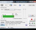 Audio Recorder Pro 3.90