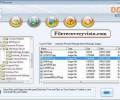 File Recovery Vista 4.0.1.6