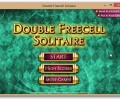 Double Freecell 1.1