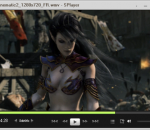 SPlayer 3.7 Build 2437