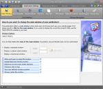 HTML Executable 4.6.1.0