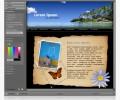 MAGIX Website Maker 3