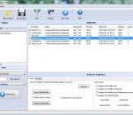 Boxoft Duplicate Image Finder 1.6