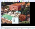 Imagemapper 2.5