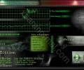XParanormal Detector 2.5.0