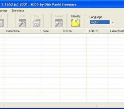 Portable Simplyzip 1.1 B78