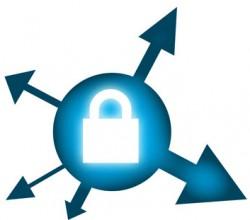 HTTPS Everywhere For Firefox