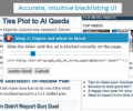 Adblock for Chrome 2.6.11